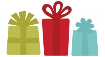 Cadouri pentru fiecare